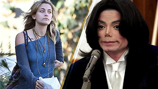 Paris Jackson Spotted Leaving a WEED Dispensary - Video
