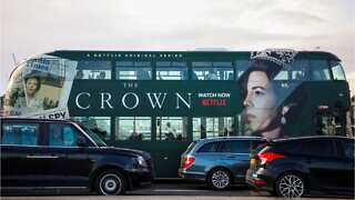 "When Does ""The Crown"" Come Back?"