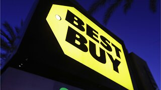 Best Buy to repair Apple products at every U.S. location