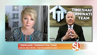 Timeshare Termination Team can help you get rid of your costly timeshare for good