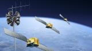 On Science - Happy Birthday Deep Space Network! - Video