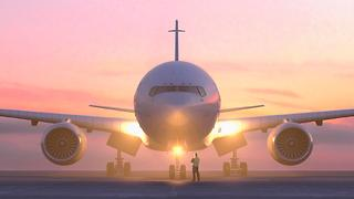 The Real Trick To Scoring Cheaper Airfare - Video