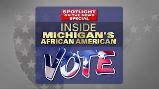Spotlight on Keshamouni Family & Asian Americans on Inside Michigan's African American Vote series
