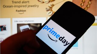 The Best 'Anti-Prime Day' Deals