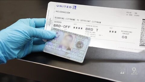 No NKY offices can help with Real ID switch as October deadline approaches