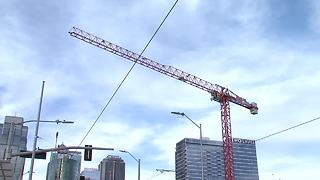 KC works to solve lack of downtown parking - Video