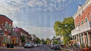 What are the safest cities in Indiana? - Video
