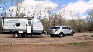 Trailer World Discover Colorado - Video