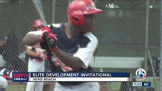 Elite Development Invitational - Video