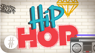 Hip Hop Facts with Grandmaster Flash! - Video