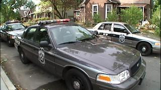 CRIME On This Day in 2012: Indianapolis sees highest June temps ever - Video