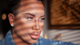 This Young Man Will Stop At Nothing To Look Like A Ken Doll - Video