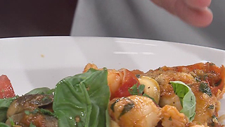 Feast of the Seven Fishes recipe - Video