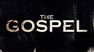 What is The Meaning of The Gospel?