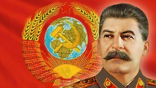 10 Things You Should Know About Joseph Stalin - Video