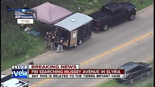 Bryant Elyria Search - Video