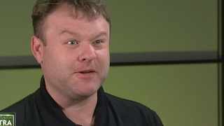 Frank Caliendo weighs on Packers/Cowboys - Video