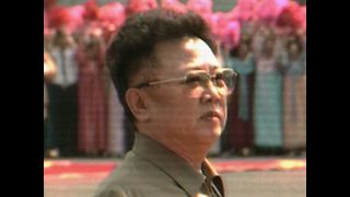Top 10 Strange Facts About Kim Jong-il - Video