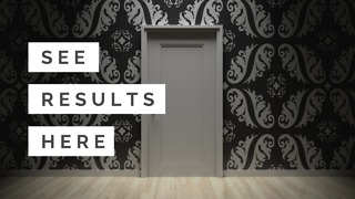 A door to another dimension! - Video