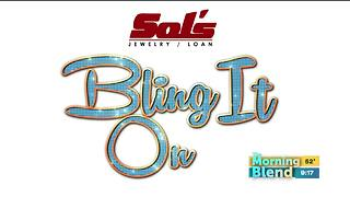 Sol's Jewelry and Loan - Video