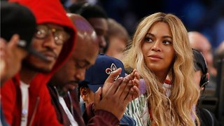 Netflix's Latest Post Gets Beyonce Fans Excited