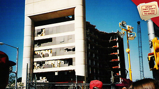 Stuff They Don't Want You to Know: The Oklahoma City Bombing: 4 Unanswered Questions - Video