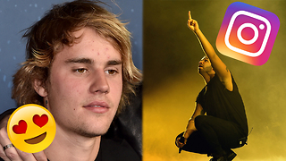 Justin Bieber RIPPED APART for latest Instagram Post