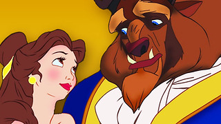 The 8 Most Baffling Movie Romances That Are Clearly Doomed - Video