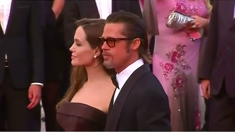 Brad Pitt skips premiere to focus on 'family situation'