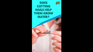 Top 3 Awesome Tips And Tricks To Grow Strong, Beautiful Nails *