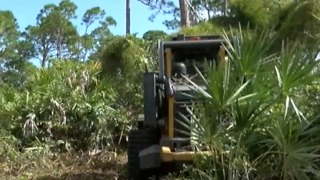 Florida Forest Service prepares for wildfire season - Video