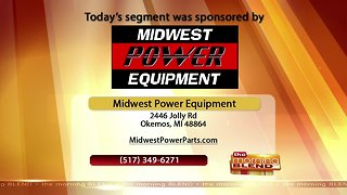 Midwest Power Equipment - 12/31/18