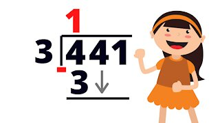 How to do long division - Factors - IntoMath