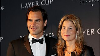 Federer To Donate One Million Francs To Vulnerable Families