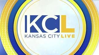 KCL Welcome 7/27/17 - Video