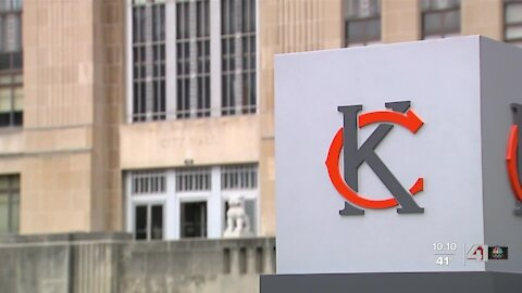 KCMO could create department to help with homelessness