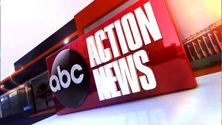 ABC Action News on Demand | May 2, 630PM - Video
