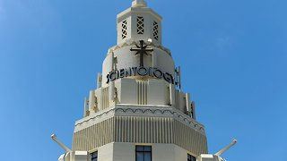 Scientology's Billion-Dollar Battle For Religious Tax Exemption - Video