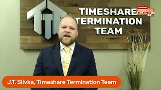 Timeshare Termination|Morning Blend