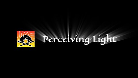 Perceiving Light | Fine Art Acrylic Paintings | Season 2 Trailer