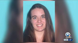 Search for missing Palm Bay teenager - Video