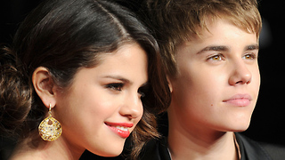 Justin Bieber Writing NEW MUSIC About Selena Gomez!