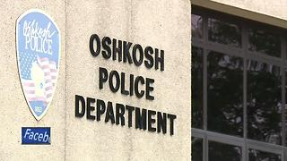 Twenty arrested in Oshkosh undercover prostitution investigation - Video