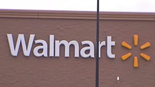 Walmart expanding meal kits to more stores - Video