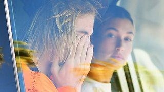"Justin Bieber Severely Depressed: Feels ""Unsettled"" & ""Unhappy"""