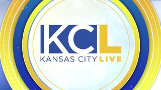 KCL Welcome 7/31/17 - Video
