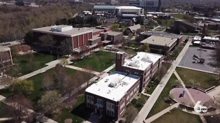 Boise State University releases campus reintegration guide