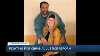 How COVID-19 is shedding light on disparities in the criminal justice system