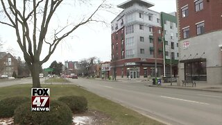 Business owners wary of East Lansing development
