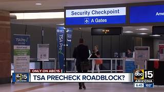 Let Joe Know: What you don't know about TSA PreCheck - Video